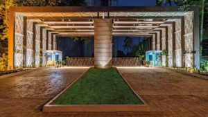 Runwal Forest (2 BHK)