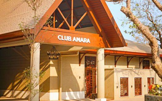 Lodha Amara (2 BHK)